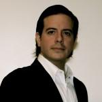 fundador de http://empresariosconexito.com